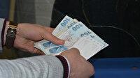 İmar barışında dikkat çeken detay: Paranızı geri alabilirsiniz