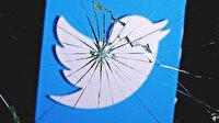 Kontrolsüz sosyal medya: Twitter