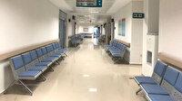 Binlerce aileye hastane müjdesi