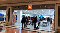 Xiaomi Türkiye'de ikinci mağazasını açıyor