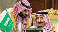 Suudi Bakan: Yolsuzluk gözaltıları 100 milyar dolar kazandırdı