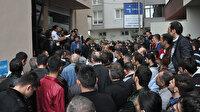 İŞKUR'dan tarihi rekor: Bir milyonu aştı