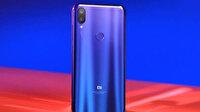 Xiaomi Mi Play resmen tanıtıldı