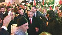 Ataşehir'in kaderi değişecek