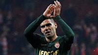 Galatasaraylıları kahreden haber: Falcao transferi yattı