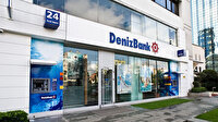 DenizBank borcunu yapılandırdı