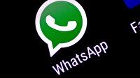 WhatsApp bazı cihazlardan desteğini çekiyor