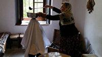 Türklerin gelmiş geçmiş en eski gelenekleri