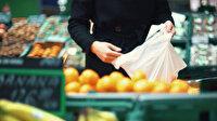 Bakan Kurum: Plastik poşet kullanımı yüzde 50 azaldı
