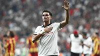 İtalyan gazeteci Pepe'nin yeni takımını açıkladı