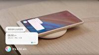 Xiaomi sesli asistanı 100 milyonu aştı