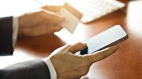 'Kartlı ödemelerin dinamosu internet'