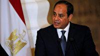 Sisi verdiği röportajı yayından kaldırmak için elinden geleni yaptı