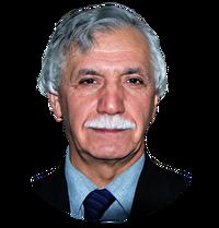 "Said Halim Paşa ve ""İslâmlaşmak"""