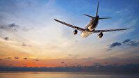 Türk sivil havacılık tarihinde bir ilk: 100 milyon yolcu barajı aşıldı