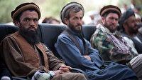 Afganistan ABD'nin Taliban ile görüşmesine zemin hazırladı