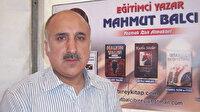 Birey Yayınları'nın sahibi hayatını kaybetti
