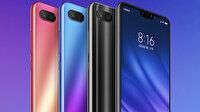 Xiaomi telefonların şaşırtan fiyat listesi