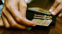 Kredi kartını iptal etmeyen bankaya işlem başlatılacak