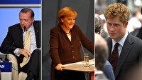10 yılda siyasilerin değişimi