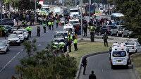 Kolombiya'nın başkenti Bogota'da terör saldırısı: 8 ölü 30 yaralı