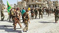 Washington Post: YPG'nin PKK'nın uzantısı olduğu açık