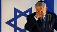 Netanyahu'nun yolsuzluk soruşturması kararı seçimlerden önce