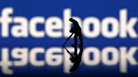 Facebook hesaplarını sildi
