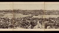 150 yıl önce İstanbul