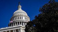 Senato hükümetin açılmasını oylayacak