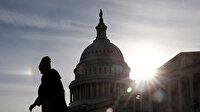 ABD Temsilciler Meclisi'nden NATO oylaması