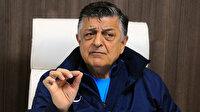 Yılmaz Vural Volkan Şen'i açıkladı