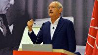 HDP ortaklığı CHP'yi karıştırdı