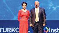 Turkcell'den dijital adım