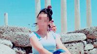 Kızına işkence yapıp 'Bu daha fragman' demişti: İstenen ceza belli oldu