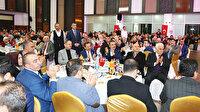 Cumhur İttifakı'ndan güçlü işbirliği vurgusu