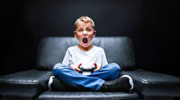 Çocukların oynadığı oyun karakterini etkileyebilir