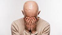 Kemoterapide saçlar artık dökülmeyecek