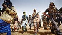 Mali'de din adamları hedef alınıyor