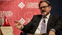 Emekli Türk Komutan: Türkiye ABD'nin kendine tabi kılacağı bir ülke değil