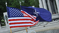 NATO: ABD'nin INF kararına tam destek
