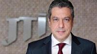 Dev şirketin genel müdürü havuzda fenalaşıp hayatını kaybetti