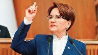 İYİ Parti'de HDP krizi