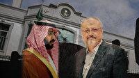 AB Suudi Arabistan'ı kara listeye aldı