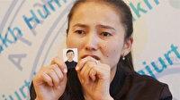 Çin kamplarındaki tutuklu: Bana 7 gün cehennemi yaşattılar