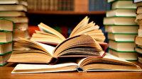 Türkiye'nin en büyük kitap okuma yarışması