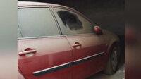 Sıfır alınan otomobil 13 yıl sonra garajdan çıkarıldı