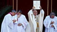 ABD'li kardinali meslekten men edildi