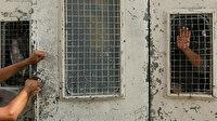 Suudi Arabistan hapishanelerindeki alimler açlık grevine başladı