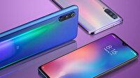 Xiaomi Mi 9 resmen tanıtıldı